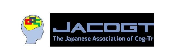 JACOGT(一般社団法人日本COG-TR学会)